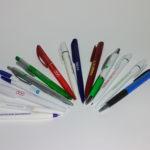 Ручки. Друк на ручках будь-якої складності.