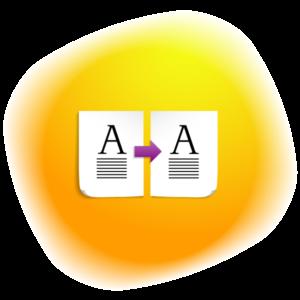 Ксерокопія